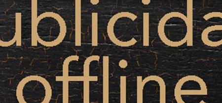 PUBLICIDAD-OFFLINE
