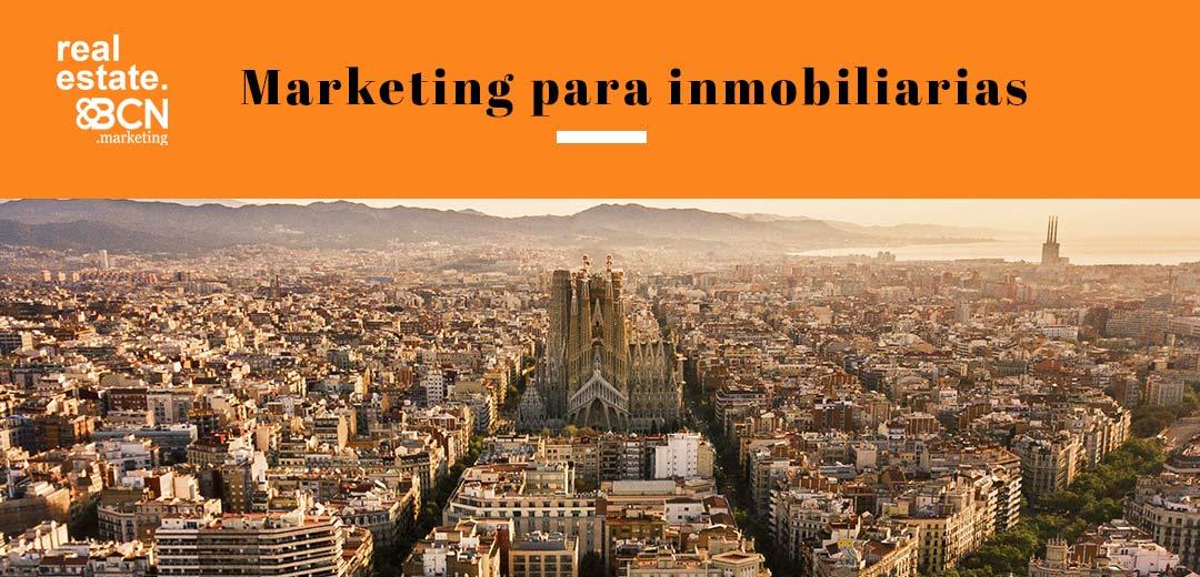 marketing-inmobiliarias